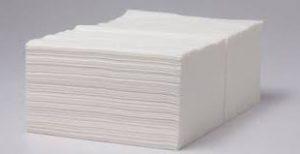 فروش دستمال کاغذی فله ای